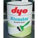 Dyo - Dyo Kivi Astar 2,5 lt.