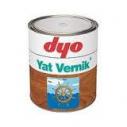 Dyo - Dyo Yat Vernik 15 lt.