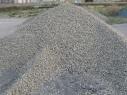 Muhtelif - Mıcır 1 ton
