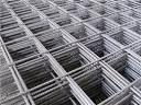 Çelik Hasır 15x15