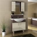 Banyo Dolabı 65 cm - Thumbnail