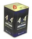 4x4 - Mebran Astar