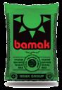 Bamak - Portakal Kömür 25 KĞ